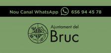 whatsappelbruc